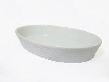 91607 Refratária Súbito oval