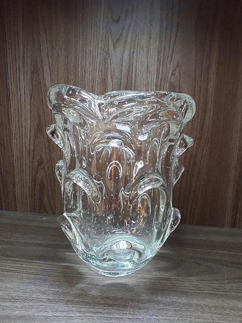 109156 Vaso com aspente