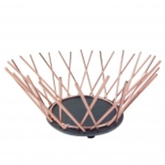 112564 Fruteira cobre