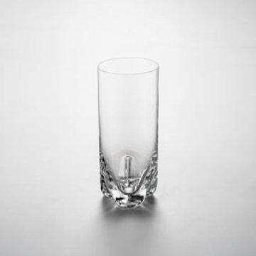 94382 Jg 6 copos long drink Trio