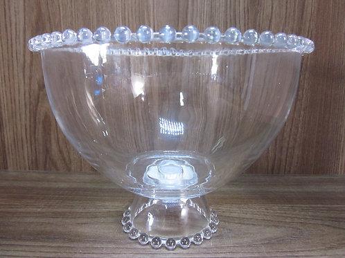 89058 Bowl Transparente  Bolinha
