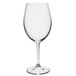 70376 Jg 6 taças cristal água gastro 580ml