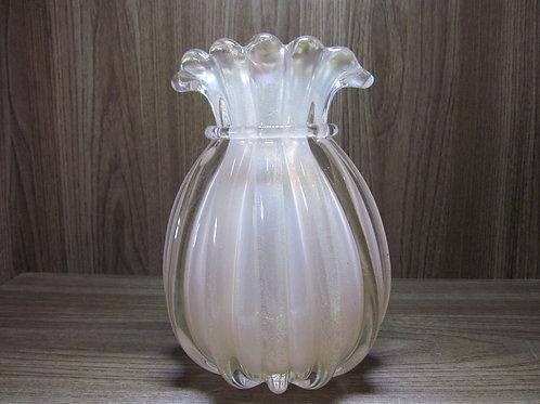 94033 Vaso com ouro