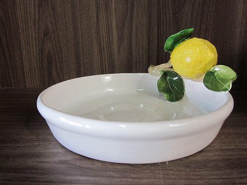 110225 Travessa Branca Limões