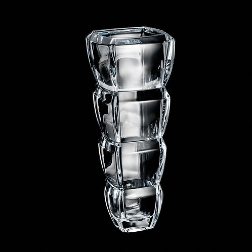 101636 - Vaso de cristal