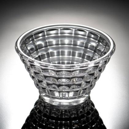 101678 Jg 6 saladeiras Degrade cristal