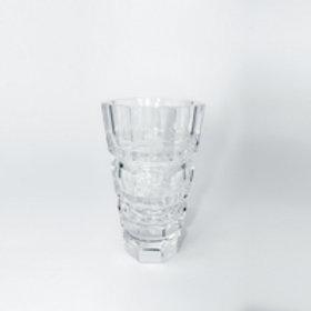 2301 Vaso Ornela 20cm