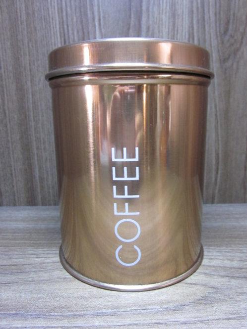 107333 Pote hermetico café