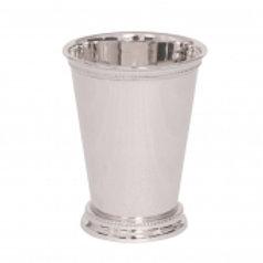 106286 Copo em prata 8,5x11cm