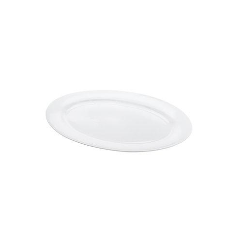 122350 Travessa de porcelana