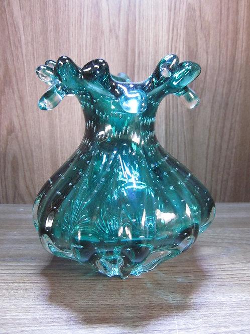 110467 Vaso esmeralda