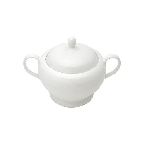 125190 Sopeira de porcelana 3,1L