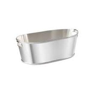 109920 Champnaheira liz oval prata