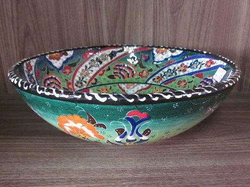 99654 Tigela cerâmica 25cm