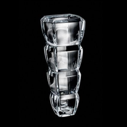 101636 Vaso Segment
