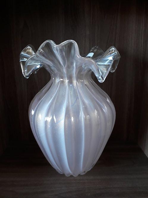 100372 Vaso com ouro perola
