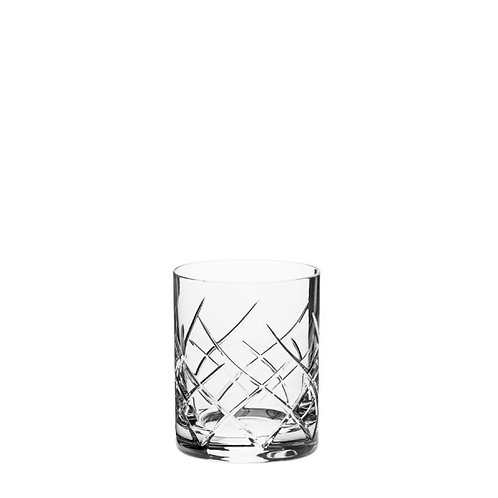 102054 Jg 06 Copo Whisky kleopatra 320ml