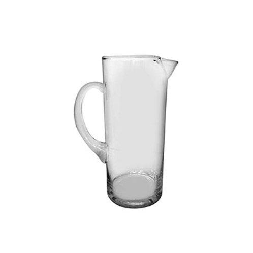 105355 Jarra cristal 1600ml 24,2cm