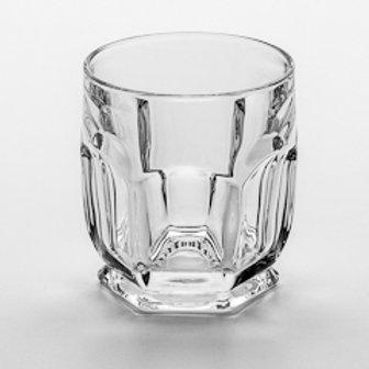 10147 Jogo 06 copos Whisky