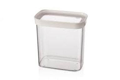 106581 Pote hermetico 2,20 litros