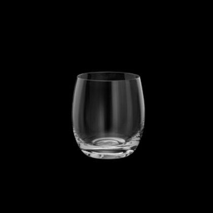 116408 Jogo 06 copos whisky Pollo