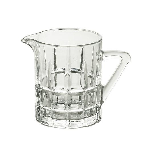 131506 - Jarrinha de vidro