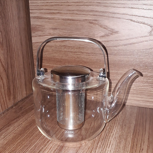 111748 Bule para chá