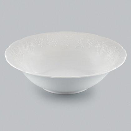 104777 Saladeira 25cm Vendange