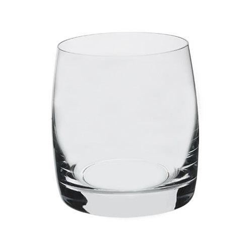 84952 Jg 6 copos whisky Ideal 290ml