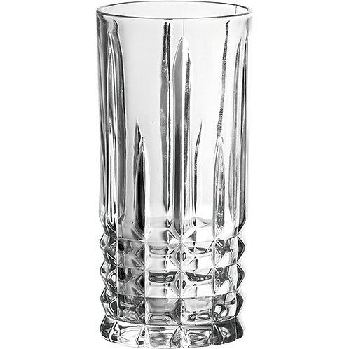 111903 Jogo 06 copos alto Tartan