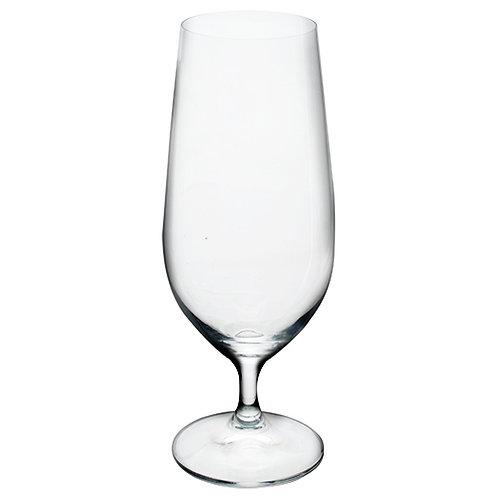 108013 Jogo 06 taças cerveja Anna 380ml