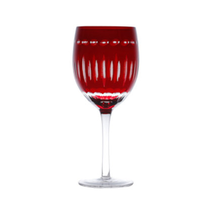 110351 Jogo 06 taças água Elegance