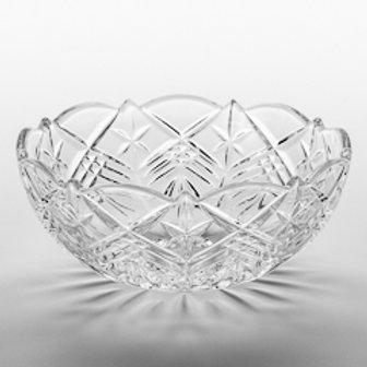 75630 Saladeira Cristal Taurus