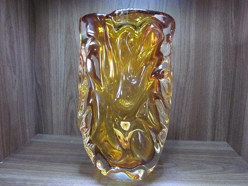 106125 Vaso ambar