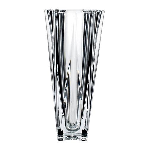 106648 Vaso ecol Metropolitan 35cm