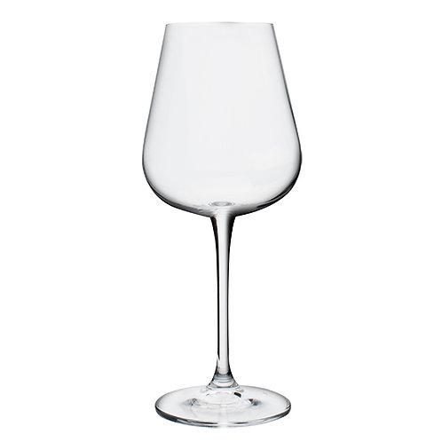 113981 Jogo 6 taças vinho branco Amundsen