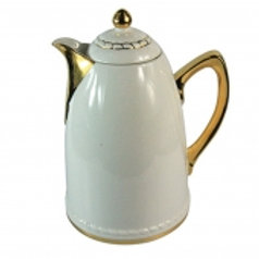 105205 Garrafa termica porcelana