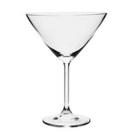 74600 Jg 6 Taças Martini 280ml Gastro