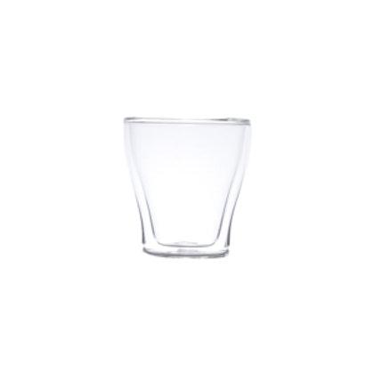 110676 Jogo 06 copos dupla parede 250ml