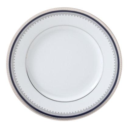 113912 Jogo 06 pratos sobremesa Limoges Roma