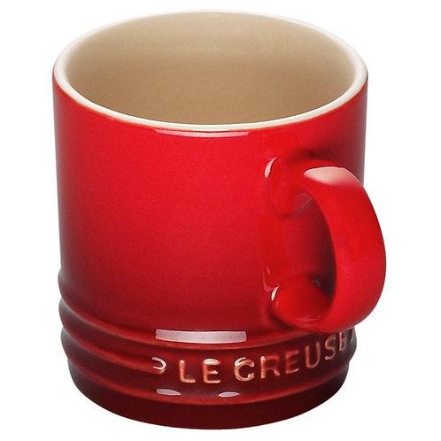80305 Caneca de espresso