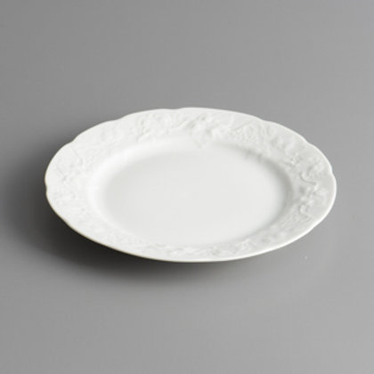 102634 Jg 6 Pratos de Sobremesa Vendange