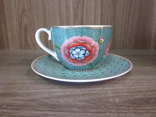 108496 Xicara de chá Pip Studio