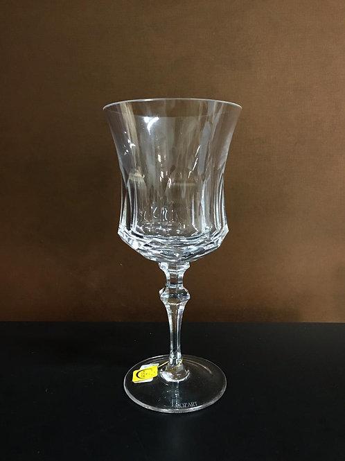 121716 Jg 06 taças vinho branco