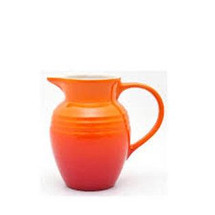 48601 Jarra 0,5L laranja Le Creuset