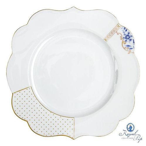 106330 Prato de jantar flowers