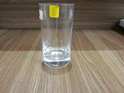 9427 Jg copos long drink