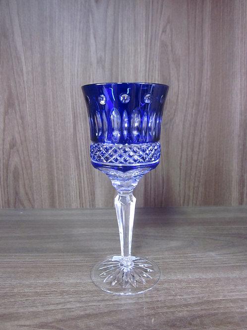 115160 Taça Claude azul