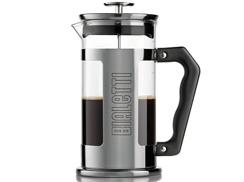 104762 Cafeteira French Press
