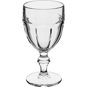 111923 Jogo 06 taças vinho
